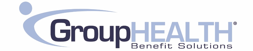 GROUP BENEFIT SOLUTIONS logo